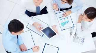 Что такое оперативное финансовое планирование