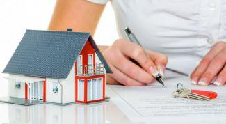 Как снять обременение с дома, купленного на материнский капитал