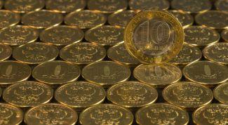 Есть ли комиссия при снятии денег с вклада Сбербанка