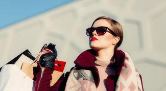 Куда можно сдать одежду в Москве за деньги