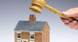 Может ли банк продать ипотечную квартиру с материнским капиталом