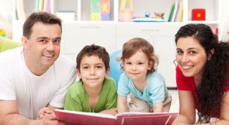 Может ли семья получить деньги за обучение ребенка на дому