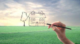Аренда vs ипотека: рассчитываем выгоды