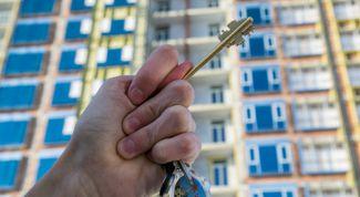 Как арендовать квартиру и не быть обманутым