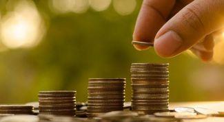 Как закрыть долги лотами с торгов по банкротству