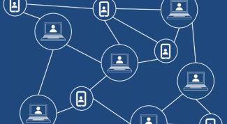Как создать blockchain