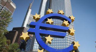Что такое Еврозона