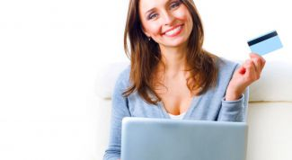 Как в Сбербанк Онлайн сохранить чек