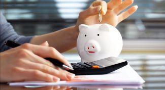 В каких случаях банк возвращает страховку по кредиту