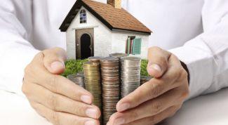 Привязаны ли цены на недвижимость к доллару?