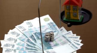 Можно ли продлить одобрение ипотеки