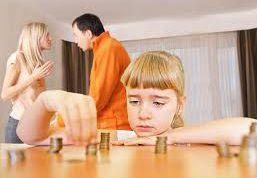 Как сократить алименты в связи с ипотекой