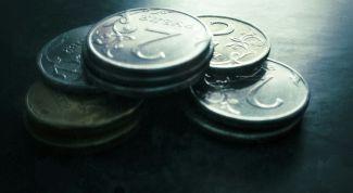 Что делать, если у вас небольшой бюджет на месяц