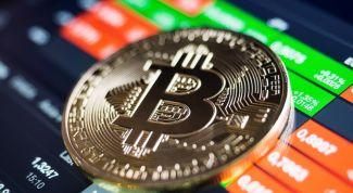 Как заработать на майнинге криптовалют с нуля