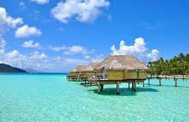 Как жить на Бали за 20 000 рублей в месяц