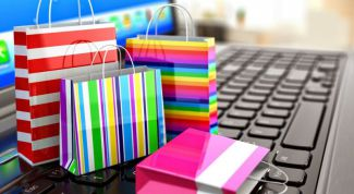 Что делать, если организатор совместных покупок не возвращает деньги