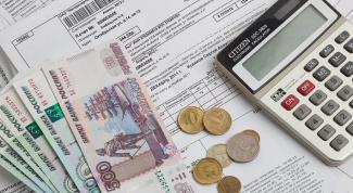 Кто платит налог на капремонт: собственник или арендатор