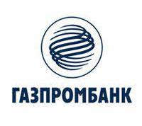 Банкоматы-партнеры Газпромбанка без комиссии