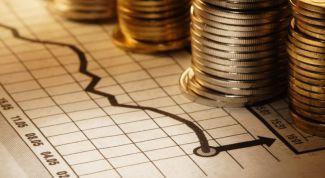 Финансовые инвестиции и их особенности
