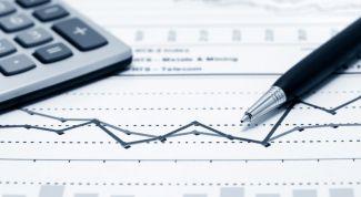 Финансовый механизм предприятия и его элементы