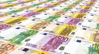 Что такое Банк международных расчетов (БМР)