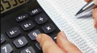 Что такое оборачиваемость кредиторской задолженности