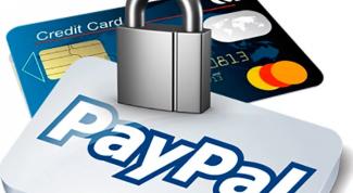 Как PayPal защищает покупателя