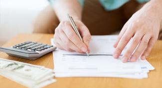 Счет-оферта: порядок и нюансы составления документа