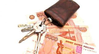 Как снять квартиру и сэкономить на услугах риэлтора: 3 способа