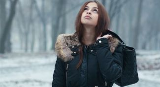 Как бороться с апатией в конце зимы