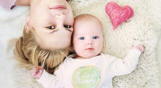 Аллергия у кормящих женщин: причины, влияние на ребенка, что делать