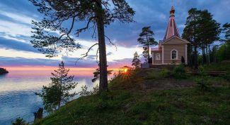 Как отдохнуть в Карелии летом 2018: что посмотреть, куда съездить