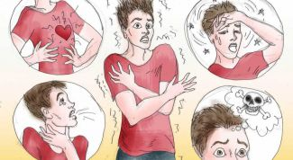 Как снизить уровень тревоги