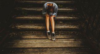 Как пережить периоды одиночества в жизни
