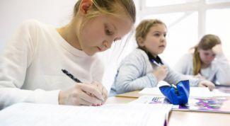 Тесты Равена: как проводить и расшифровывать?