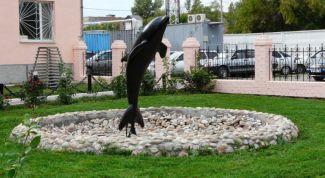 Тюрьма «Черный дельфин»: путь в один конец