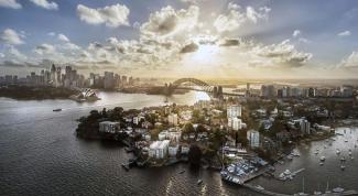 Страны Океании и Австралии: что мы о них знаем