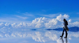 20 самых красивых мест на планете, которые надо увидеть до конца жизни