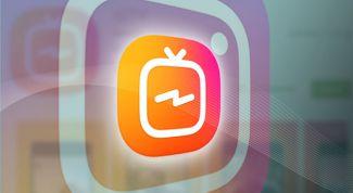 Instagram запускает новый видеосервис