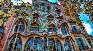 Дом Бальо: описание, история, экскурсии, точный адрес