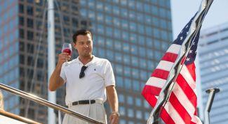 8 фильмов, которые научат вас вести бизнес