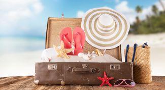 Куда поехать в июле: 10 мест для идеального отдыха