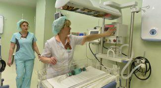 Инфекционные клиники и центры в Москве: список, адреса, отзывы