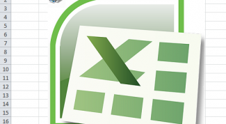 Как распечатать таблицу в Excel на одном листе