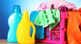 Трикотаж: как стирать нежные изделия?