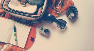 Идеальный отпуск по знаку Зодиака: куда поехать и что делать?
