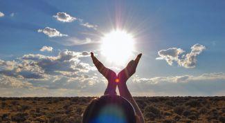 Как получать больше радости от жизни