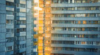 Как просто получить выписку из ЕГРН и проверить квартиру перед покупкой