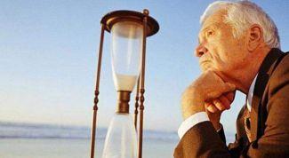 В Беларуси снова повысили пенсионный возраст