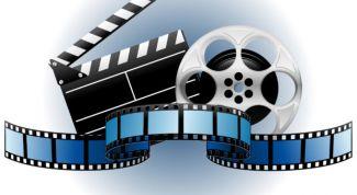 Как смонтировать видео с помощью программы ProShow Producer 7